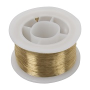 Glass Separator Wires